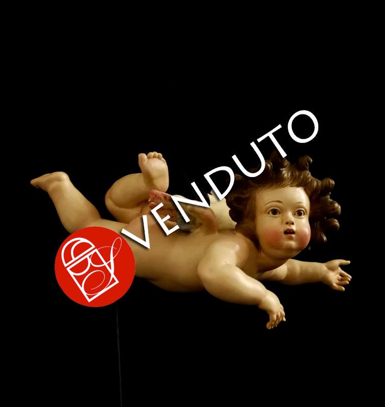 0102 Putto