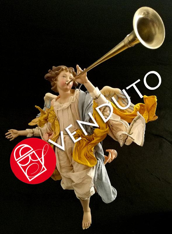 041 Angelocon Tromba