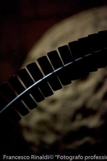 Luna Mascherata 1