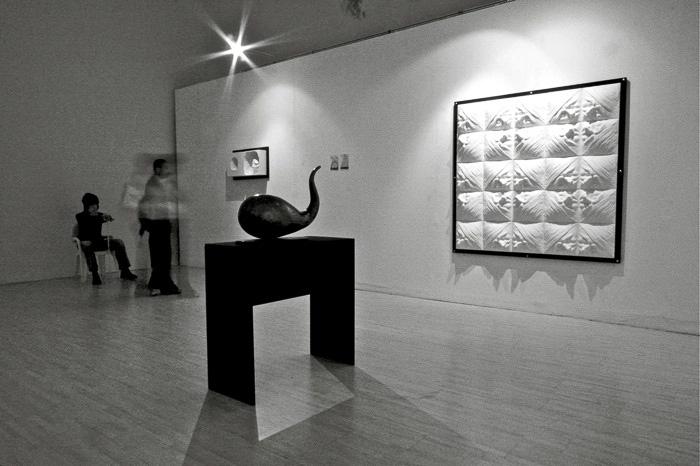 Galleria7