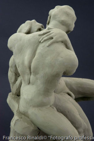 Bacio Moderno 2