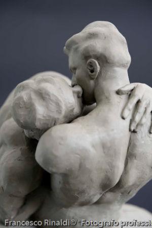 Bacio Moderno 3