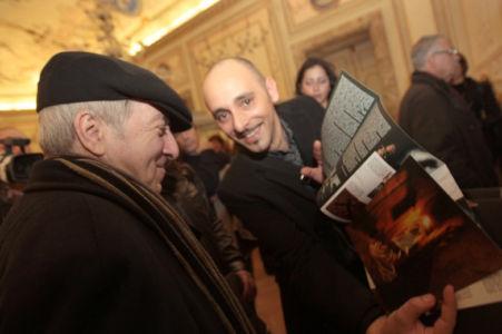 Con De Simone2