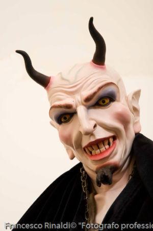 Diavoli 7