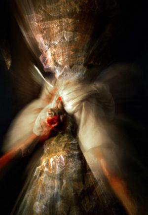 La Morte Di Pulcinella