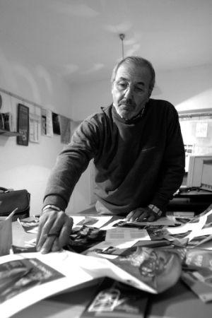 Massimo De Chiara