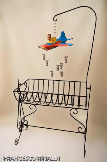 Aviatore