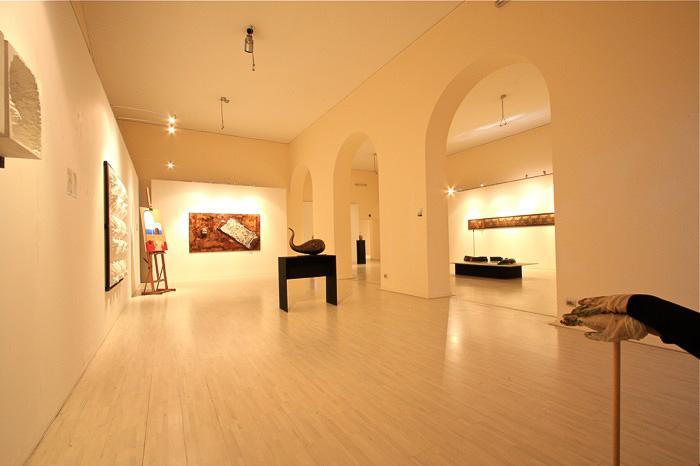 Galleria4