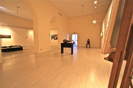 Galleria9
