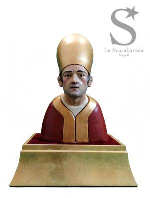 San-gennaro-policromo-1